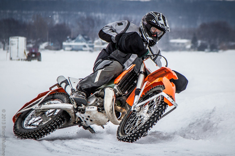 IMAGE: http://brianmullane.smugmug.com/Motorcycles/Ice-RidingRacing/2013-Ice-Riding-Lake-Winnebago/i-vT9QJwH/0/L/2013%20Jensen%207_1-L.jpg